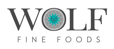 Wolf Fine Foods Consulting